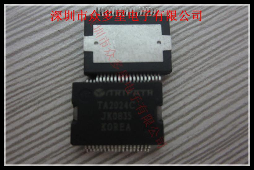 产品展示 集成电路ic 连接器 > 供应ta2024c >  详细信息
